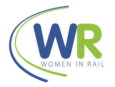 Women in Rail