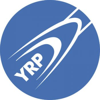 Young Rail Professionals (YRP)