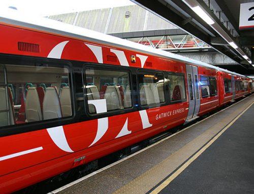 Protected: Govia Thameslink Railway