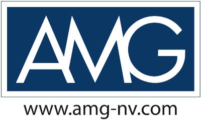 AMG Superalloys Ltd