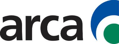 Asbestos Removal Contractors Association (ARCA)