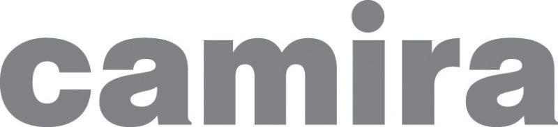 Camira Fabrics Ltd