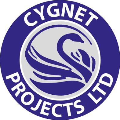 Cygnet Projects Ltd