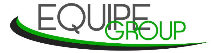 Equipe group logo
