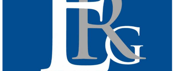 Eversholt rail logo