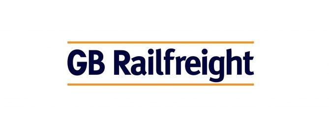 gb railfreight logo 2