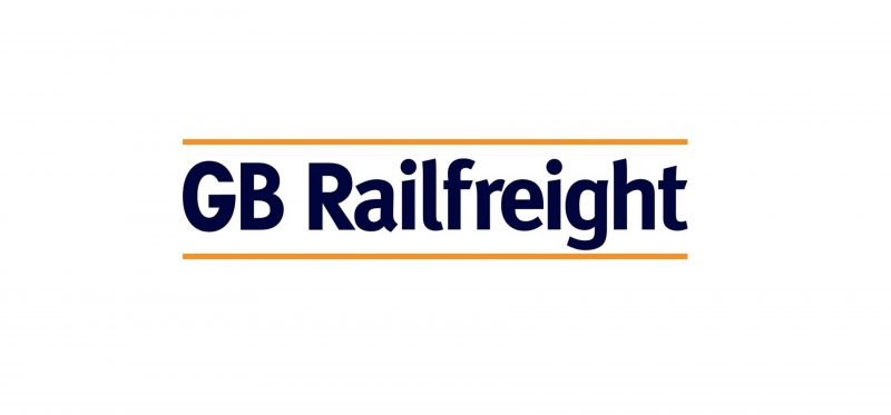 gb railfreight logo 2