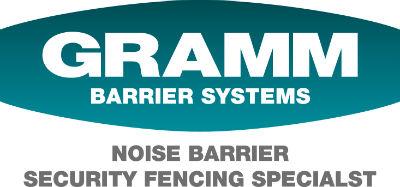 Gramm Barrier Systems