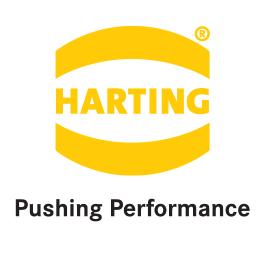 HARTING Ltd