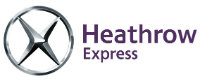 Heathrow Express logo