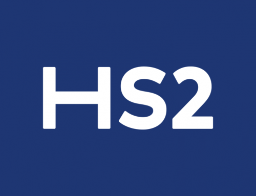 Minister leads call for West Midlands businesses to bid for work on HS2
