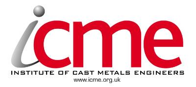 Institute of Cast Metals Engineers (ICME)