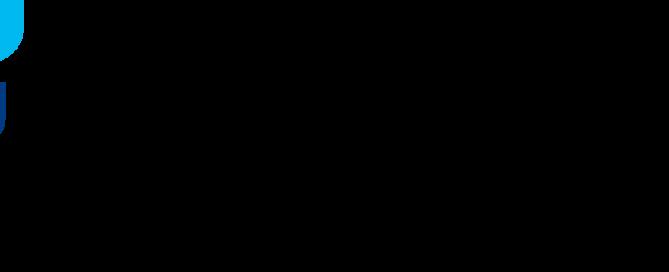 logo-fujikura300