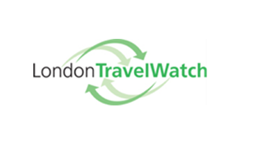 London TravelWatch calls for more local rail input to bring passenger benefits