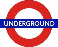 London Underground Ltd (TfL)