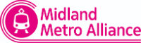 midland metro alliance logo