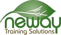 Neway Training Solutions logo