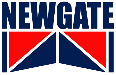 Newgate (Newark) Ltd
