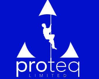 Proteq Northern Ltd logo