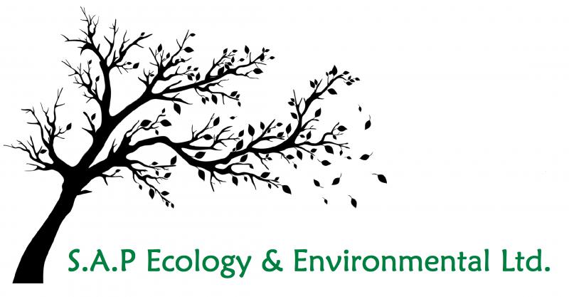 SAP Ecology and Environmental Ltd