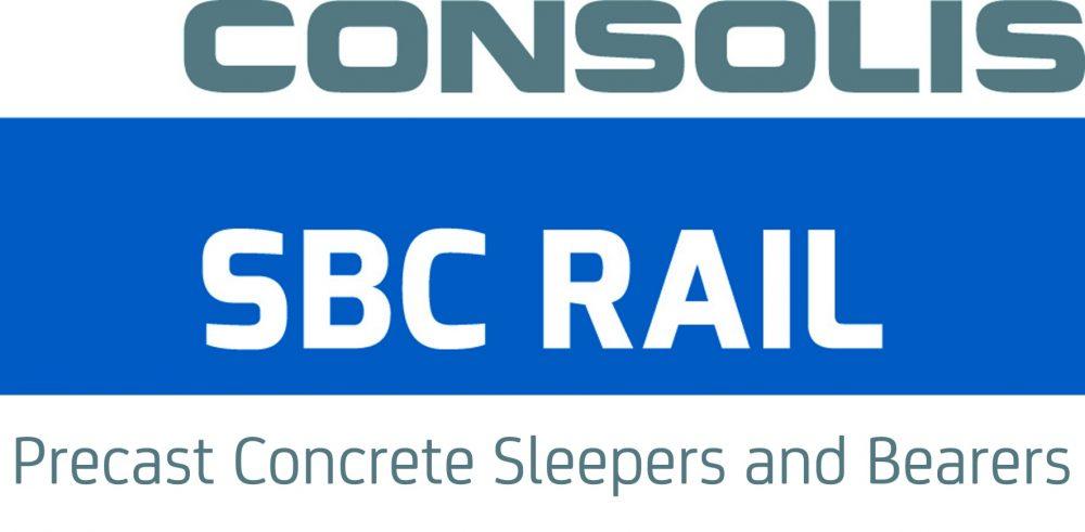 sbc rail rail professional