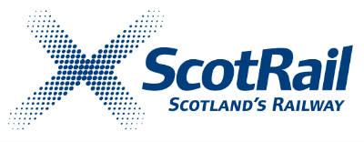 Scotrail logo