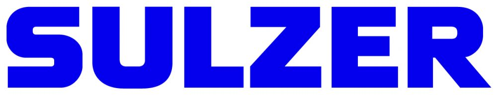 Sulzer Electro Mechanical Services UK