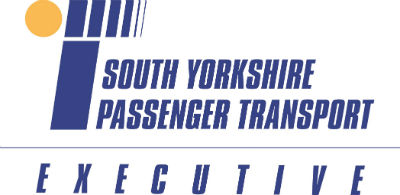 South Yorkshire Passenger Transport Executive