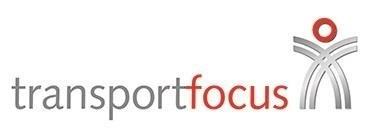 Transport Focus logo