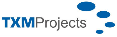 txm projects logo