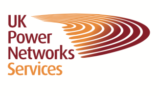 UK Power Networks Services
