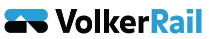 volker rail logo - 2019 - 2019
